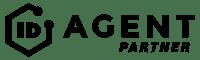 IDAgentPartner-Logo-black