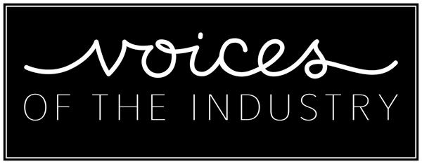 VOTI Blog Logo