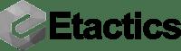EtacticsLogo-gray