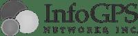 infogps-logo-gray