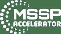 MSSP-Accelerator-Source-File-white