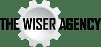 thewiseragency-logo
