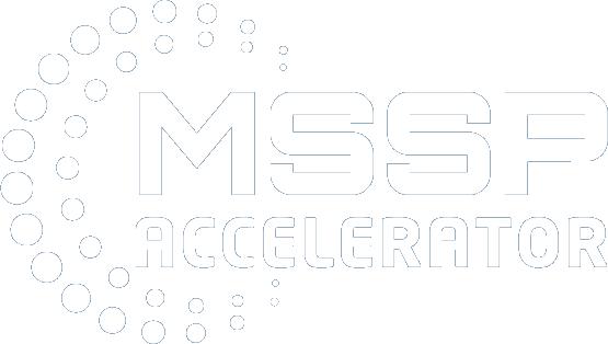 MSSP-Accelerator-White